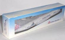 Airbus A350-900 China AirlinesTaiwan Risesoon Skymarks Collectors Model 1:200 EJ